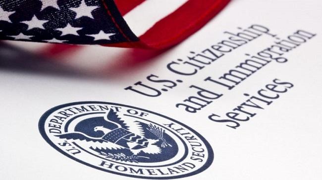 immigration aux Etats-unis d'Amérique