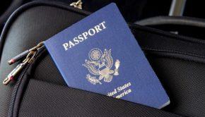obtenir un passeport grâce à la green card