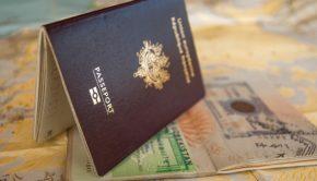 indication des réseaux sociaux obligatoire pour obtenir un visa américain