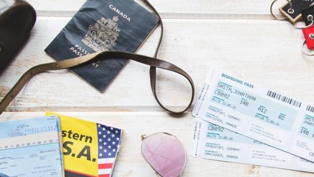 obtenir un visa pour les usa