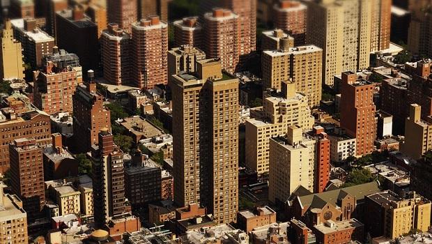 Vaut-il mieux devenir devenir propriétaire immobilier ou locataire aux USA ?