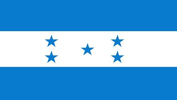 Fille hondurienne agressée sexuellement par un agent de l'immigration américain