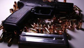 faut-il faire attention aux armes à feu aux USA ?