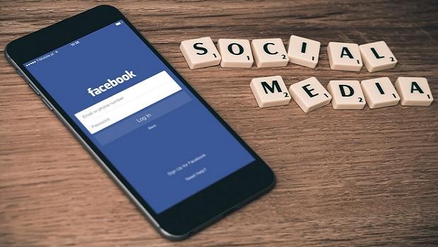 liste des groupes Facebook en rapport avec les Etats-Unis